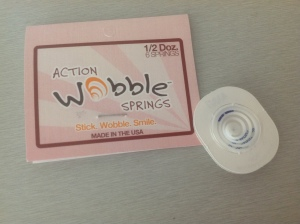 wobble - pic 1