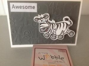 wobble - pic 2